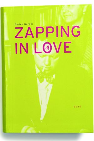 Zapping in Love